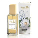 Royal Hawaiian Gardenia Cologne 1.6 fl. oz. (47ml)