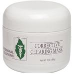 PS - CORRECTIVE Clearing Mask - 2oz 毛穴すっきり クリアリング・マスク