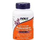 Nature's Life - Policosanol 23mg - 60錠 ポリコサノール