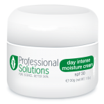 PS -  Day Intense Moisture Cream SPF30 - 1oz (30ml)