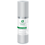 PS - T-Zone Matifier Blemish Free Complex - 1oz (30ml)