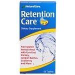 Natural Care - Retention Care  60錠 リテンションケア
